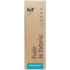 hif Hydration Support Conditioner (180ml): Image 2