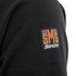 Santini Eroica Technical 2015 Heritage Series Training Jacket - Black: Image 5