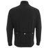 Santini Eroica Technical 2015 Heritage Series Training Jacket - Black: Image 3