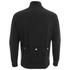 Santini Eroica Technical 2015 Heritage Series Training Jacket - Black: Image 3