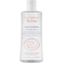Avène lotion micellaire (400ml): Image 1