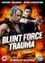 Blunt Force Trauma: Image 1