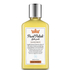 Shaveworks Pearl Polish Dual Action Body Oil: Image 1