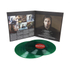 Biutiful Limited Edition Vinyl OST (1LP): Image 4