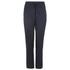 Maison Scotch Women's Silky Feel Trousers - Blue: Image 1