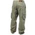 GASP Street Pants - Wash Green: Image 2
