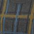 nümph Womens Checked Long Sleeve Jumper - Phantom: Image 4