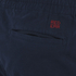 Paul Smith Red Ear Men's Heavy Twill Patch-Pocket Trousers - Navy: Image 3