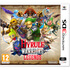 Hyrule Warriors: Legends: Image 1