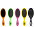 Cepillo Wet Brush: Image 1