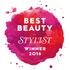 Elizabeth Arden Superstart Skin Renewal Booster (30ml): Image 4