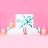 Lookfantastic Beauty Box Abonnement: Image 3