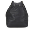 Vero Moda Women's Lina Shoulder Bag - Black - One Size: Image 5