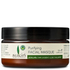 Sukin Purifying Facial Masque 100ml: Image 1