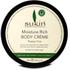 Sukin Moisture Rich Body Crème Paraben Free 250ML: Image 1