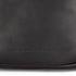 Day Birger et Mikkelsen Women's Day Ebon Cross Body Bag - Black: Image 3