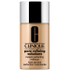 Base de Maquillaje Refinadora de Poros Clinique Pore Refining Solutions Instant Perfecting Makeup: Image 1