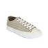 HUGO Women's Vanille-C Trainers - Medium Grey: Image 4