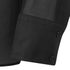 Helmut Lang Women's Poet Shirt - Black: Image 6
