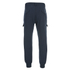 Helmut Lang Men's Exposed Pocket Joggers - Ink: Image 2