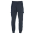 Helmut Lang Men's Exposed Pocket Joggers - Ink: Image 1