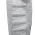 Helmut Lang Men's Sponge Fleece Zip Up Hoody - Heather Grey: Image 5