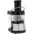 Jason Vales MT10202C Fusion Juicer - Chrome: Image 1