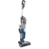 Vax U86ALB Panther Cordless Upright Vacuum Cleaner: Image 1