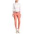 BOSS Orange Women's Sochini-D Trousers - Medium Pink: Image 2