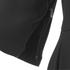 HUGO Women's Kalula Shift Dress - Black: Image 5