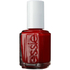 essie Professional Aperitif Nail Varnish (13.5Ml): Image 1