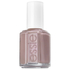 essie Professional Au Natural Nail Varnish (13.5Ml): Image 1