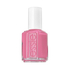 essie Professional Castaway Nail Varnish (13.5Ml): Image 1