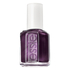 essie Professional Damsel In A Dress Nail Varnish (13.5Ml): Image 1