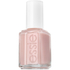 essie Professional Fiji Nail Varnish (13.5Ml): Image 1