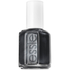essie Professional Over The Edge Nail Varnish (13.5Ml): Image 1
