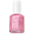 essie Professional Pink Diamond Nail Varnish (13.5Ml): Image 1