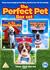 The Perfect Pet Box Set: Image 1