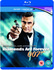 Diamonds Are Forever (Includes HD UltraViolet Copy): Image 1