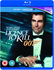 Licence To Kill (Includes HD UltraViolet Copy): Image 1