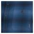 Merrell Subpolar Flannel Shirt - Legion Blue: Image 5