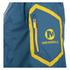 Merrell Capra Wind Shell Jacket - Legion Blue: Image 4