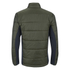 Merrell Quentin Jacket - Deep Olive: Image 2