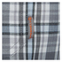 Merrell Aspect Button Down Shirt - Manganese: Image 5