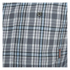 Merrell Aspect Button Down Shirt - Manganese: Image 6