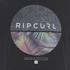 Rip Curl Men's Combine Print T-Shirt - Black: Image 3