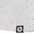 Rip Curl Men's Authentic Froth Back Print T-Shirt - White: Image 3