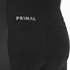 Primal Men's Thermal Bib Tights - Black: Image 4