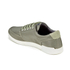 Boxfresh Men's Struct Ripstop Low Top Trainers - Grey: Image 5