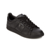 Jack & Jones Men's Bane PU Trainers - Anthracite: Image 4
